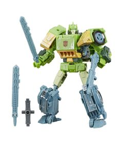 figura-transformavel-30-cm-transformers-war-for-cybertron-voyager-springer-hasbro-E3418_Frente