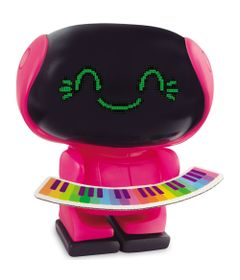 boneco-de-vinil-17-cm-mini-beat-power-rockers-myo-lider-2737_Frente