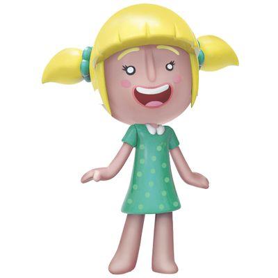 boneco-de-vinil-o-mundo-de-bita-lila-lider-2845_Frente