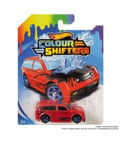 carrinho-hot-wheels-colour-shifters-boom-box-mattel-BHR15_Frente