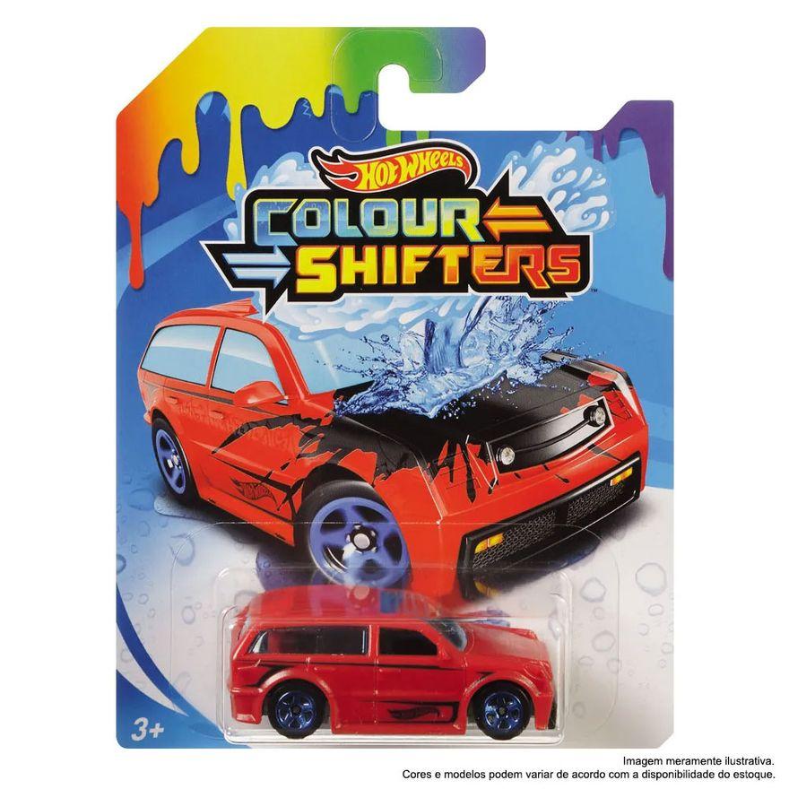 carrinho-hot-wheels-colour-shifters-boom-box-mattel-BHR15_Frente