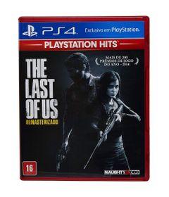 jogo-ps4-last-of-us-remasterizado-hits-playstation-P4DA00731101FGM_Frente
