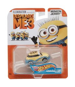 veiculo-hot-wheels-escala-1-64-meu-malvado-favorito-3-minion-jerry-mattel-GMH74_Frente