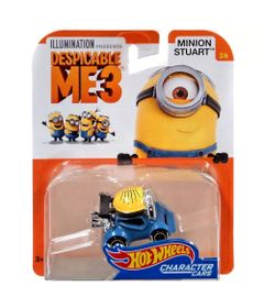 veiculo-hot-wheels-escala-1-64-meu-malvado-favorito-3-minion-stuart-mattel-GMH74_Frente