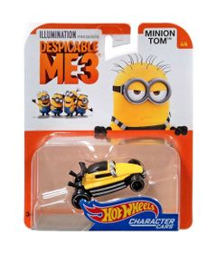 veiculo-hot-wheels-escala-1-64-meu-malvado-favorito-3-minion-tom-mattel-GMH74_Frente
