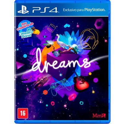 jogo-ps4-dreams-sony_frente