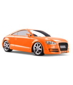 carrinho-roda-livre-mxt-20-laranja-roma-jensen-1290_Frente