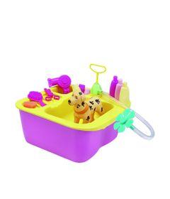 conjunto-de-atividades-hora-do-banho-pet-new-toys-8011_Frente