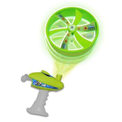 lancador-flyng-wheel-brilha-no-escuro-pixar-toy-story-4-buzz-lightyear-disney-FT2036-1TS_Frente