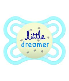 chupeta-ortodontica-silk-touch-perfect-night-little-dreamer-0-a-6-meses-mam-2497_Frente