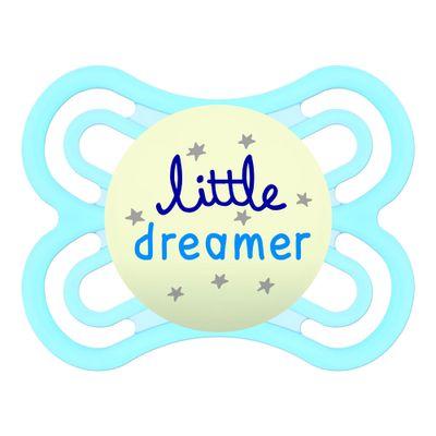chupeta-ortodontica-silk-touch-perfect-night-little-dreamer-0-a-6-meses-mam-2497_Frente