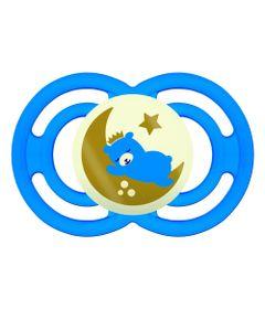 chupeta-perfect-night-meninos-fase-2-urso-azul-mam-2897_Frente