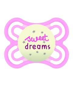 chupeta-ortodontica-silk-touch-perfect-night-sweet-dreams-0-a-6-meses-mam-2498_Frente