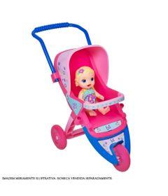 carrinho-de-boneca-baby-alive-tres-rodas-cotiplas-5087356-2173_Frente