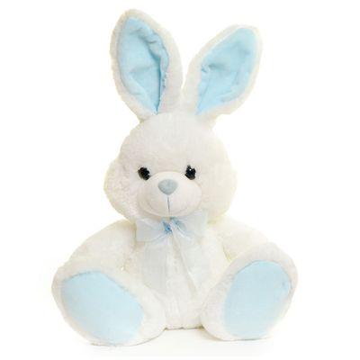 pelucia-30-cm-coelhinho-de-pascoa-azul-cromus-1822521_Frente