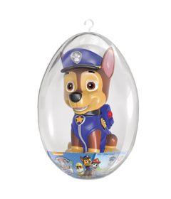 boneco-de-vinil-26-cm-patrulha-canina-embalagem-de-pascoa-lider_frente