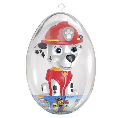 boneco-de-vinil-26-cm-patrulha-canina-embalagem-de-pascoa-lider_detalhe1