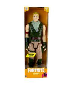 Figura-de-Acao-30-cm---Fortnite---Jonesy---Sunny