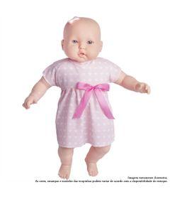 boneca-bebe-62cm-jessy-cotiplas-2300_Frente
