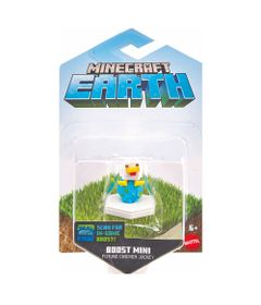 mini-figura-sortida-14-cm-minecraft-earth-mini-boost-mattel-GKT32_Frente