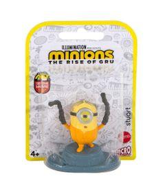 mini-figura-de-acao-minions-stuart-mattel-GMJ59_Detalhe2