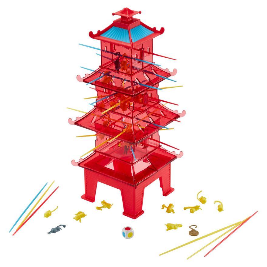 jogo-macacos-loucos-minions-2-mattel-GKC08_Frente