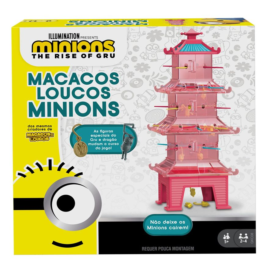 jogo-macacos-loucos-minions-2-mattel-GKC08_Detalhe4