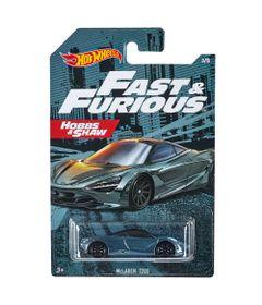 Mini-Veiculos---Hot-Wheels---Veiculos-Tematicos---McLaren-720s---Cinza---Mattel