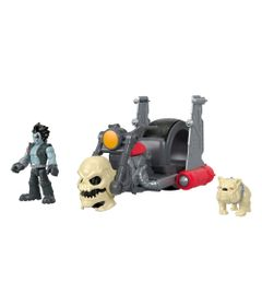 Veiculos---Imaginext-DC-Super-Amigos---Lobo-e-Moto---Fisher-Price