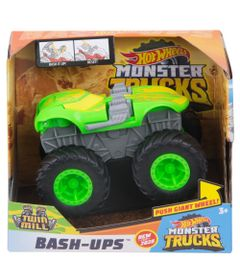 veiculo-hot-wheels-1-43-monster-trucks-twin-mill-bash-ups-mattel-GKD32-GCF94_Frente