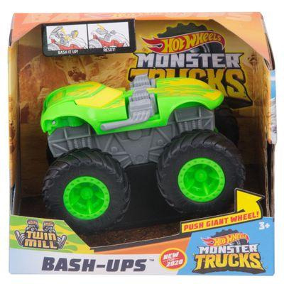 veiculo-hot-wheels-1-43-monster-trucks-twin-mill-bash-ups-mattel-GKD32-GCF94_Frente