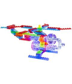 image-40cc9c2625cd4899b402938cc543293f