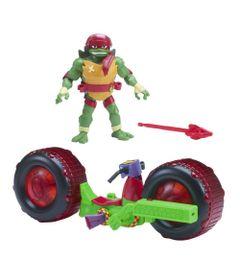 Figura-e-Veiculo-Lancador---O-Despertar-das-Tartarugas-Ninja---Raphael---Sunny