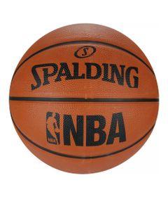 bola-de-basquete-nba-laranja-fastbreak-tam-7-spalding_frente