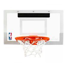 mini-tabela-de-basquete-nba-arena-slam-180-graus-spalding_frente