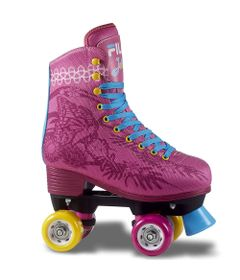 patins-infantil-roxo-ajustavel-quatro-rodas-quad-juliet-36-40-fila_frente