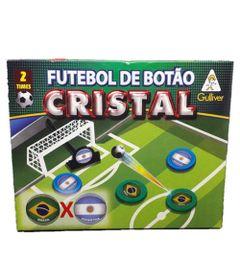 jogo-de-futebol-de-botao-2-selecoes-brasil-x-argentina-gulliver_frente