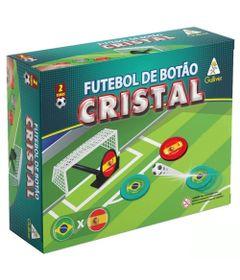 jogo-de-futebol-de-botao-2-selecoes-brasil-x-espanha-gulliver_frente