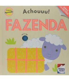 livro-infantil-capa-dura-pequeno-aprendiz-achouuu-fazenda-happy-books-br_frente