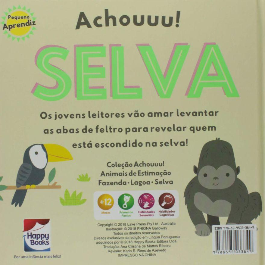 livro-infantil-capa-dura-pequeno-aprendiz-achouuu-selva-happy-books-br_detalhe1