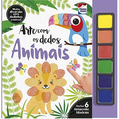 livro-infantil-brochura-arte-com-os-dedos-animais-happy-books-br_frente