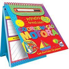 livro-infantil-capa-dura-vire-e-desvire-primeira-aprendizagem-coordenacao-motora-happy-books-br_frente