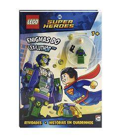 livro-infantil-capa-comum-lego-dc-super-heroes-enigmas-do-lex-luthor-happy-books-br_frente