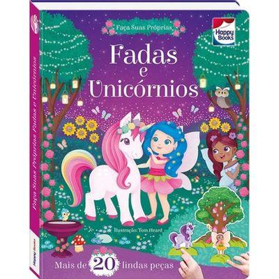 livro-infantil-brochura-faca-e-brinque-fadas-e-unicornios-happy-books-br_frente