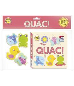 livro-de-banho-pequeno-aprendiz-folia-no-banho-quac-happy-books-br_frente
