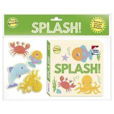 livro-de-banho-pequeno-aprendiz-folia-no-banho-splash-happy-books-br_frente