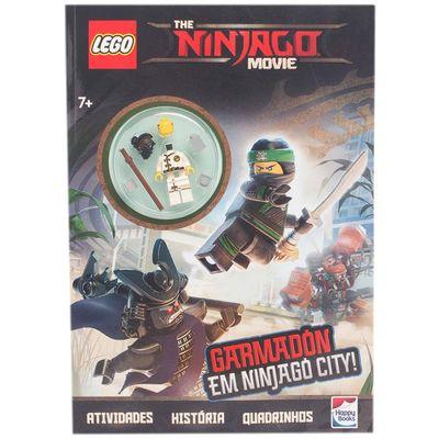 livro-infantil-capa-comum-lego-ninjago-movie-garmadon-em-ninjago-city-happy-books-br_frente