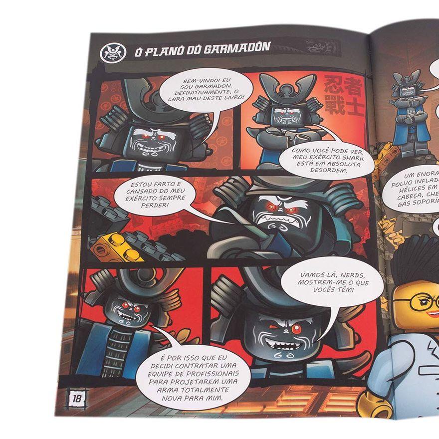livro-infantil-capa-comum-lego-ninjago-movie-garmadon-em-ninjago-city-happy-books-br_detalhe4
