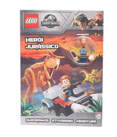 livro-infantil-capa-comum-lego-jurassic-world-heroi-jurassico-happy-books-br_frente