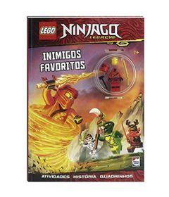 livro-infantil-capa-comum-lego-ninjago-legacy-inimigos-favoritos-happy-books-br_frente
